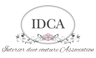 インテリアデコクチュール協会